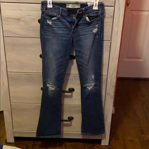 Jeans 2S